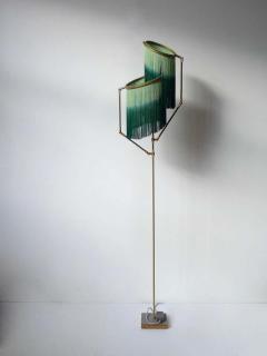 Sander Bottinga Green Charme Floor Lamp Sander Bottinga - 1282109