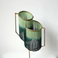 Sander Bottinga Green Charme Floor Lamp Sander Bottinga - 1282110