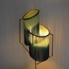 Sander Bottinga Green Charme Floor Lamp Sander Bottinga - 1282111