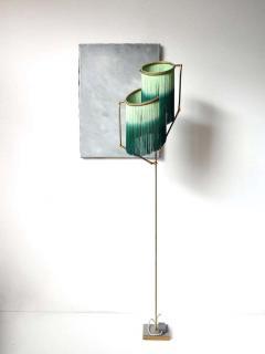 Sander Bottinga Green Charme Floor Lamp Sander Bottinga - 1282112