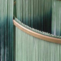 Sander Bottinga Green Charme Floor Lamp Sander Bottinga - 1282117