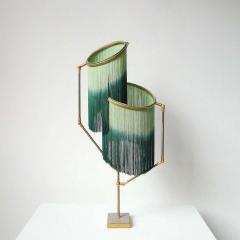 Sander Bottinga Green Charme Table Lamp Sander Bottinga - 1283309