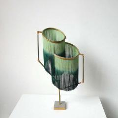 Sander Bottinga Green Charme Table Lamp Sander Bottinga - 1283313