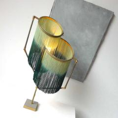 Sander Bottinga Green Charme Table Lamp Sander Bottinga - 1283322
