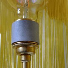 Sander Bottinga Pink Charme Sconce Lamp Sander Bottinga - 1282185