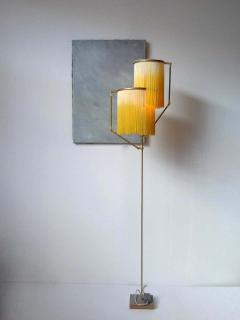 Sander Bottinga Yellow Charme Floor Lamp Sander Bottinga - 1282201