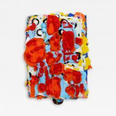 Sander Reijgers Untitled - 2063918