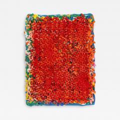 Sander Reijgers Untitled - 2063920