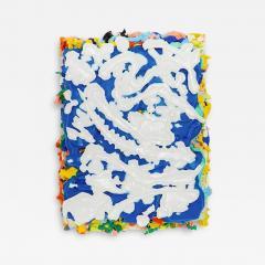 Sander Reijgers Untitled - 2063922