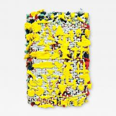 Sander Reijgers Untitled - 2063924