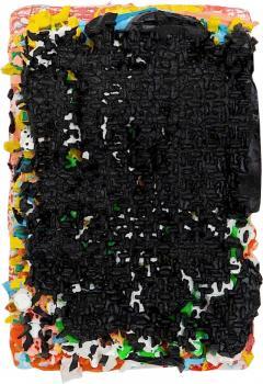 Sander Reijgers Untitled - 2063927
