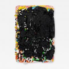 Sander Reijgers Untitled - 2063928