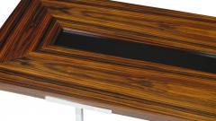 Santos Rosewood Coffee Table - 532836