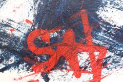 Sax Berlin Animal Rights - 1855626