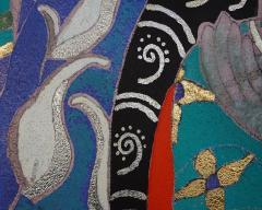 Sax Berlin Bella The Beautiful Say Amen - 1935455