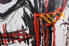 Sax Berlin Skulls Mortality  - 1646421