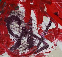 Sax Berlin Tanya The Red Red Rebel Brigade - 2023071