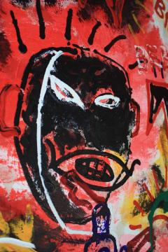 Sax Berlin That Kat Bird - 819548