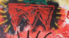 Sax Berlin That Kat Bird - 819550