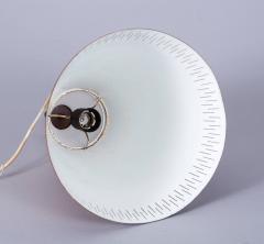 Scandinavian Pendant - 112389