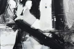 Scott Pattinson Hvodjra No 13 - 1059731