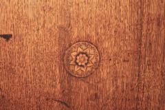 Scottish George III Period Corner Cabinet - 1464420