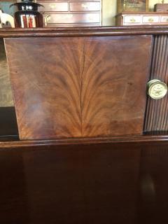 Scottish Sideboard - 498222