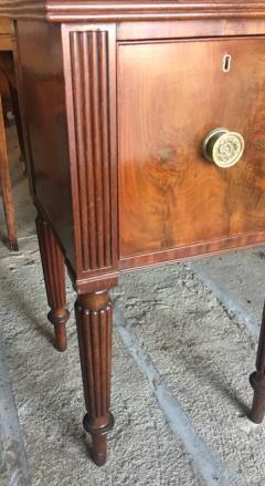 Scottish Sideboard - 498223