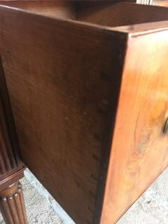 Scottish Sideboard - 498225