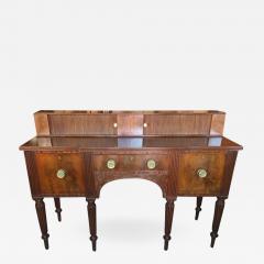 Scottish Sideboard - 499841