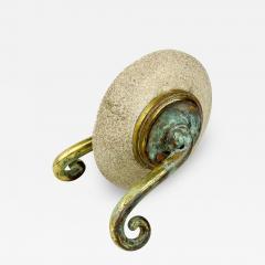 Sculptor Don Porcaro s Art or Fact 43  - 1729281