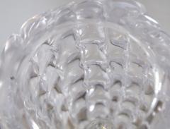 Sculptural Glass Blown Table Light - 1293910