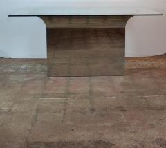 Sculpture Dining Table by J Robert Scott - 1101769