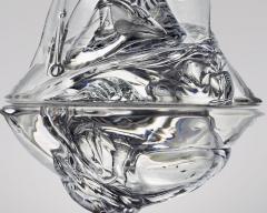 Seb Janiak Gravity liquid 01 Large  - 1390871
