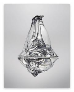 Seb Janiak Gravity liquid 01 Large  - 1390872