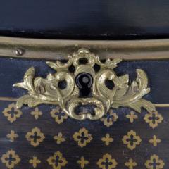 Secretary Bonheur Du Jour Ladies Writing Desk 19th Century France - 167906