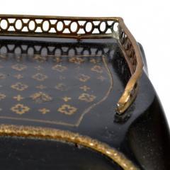 Secretary Bonheur Du Jour Ladies Writing Desk 19th Century France - 167907