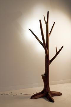 Seiji Kuwabara TREELIGHT - 1786009
