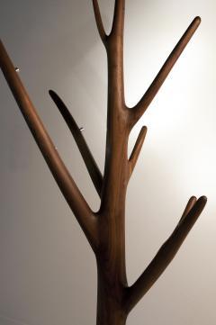 Seiji Kuwabara TREELIGHT - 1786019