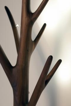 Seiji Kuwabara TREELIGHT - 1786028