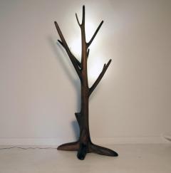 Seiji Kuwabara TREELIGHT - 1786051