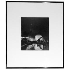 Selection of Framed Original 1939 New York World s Fair Photographs - 181490