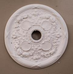 Selection of Plaster Ceiling Medallions - 768329