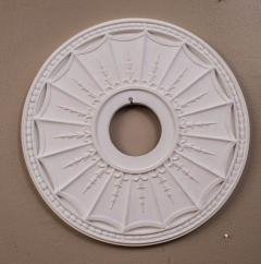 Selection of Plaster Ceiling Medallions - 768331