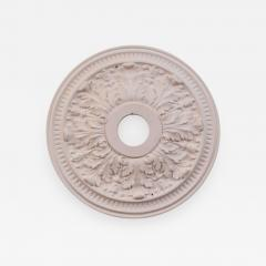 Selection of Plaster Ceiling Medallions - 770247