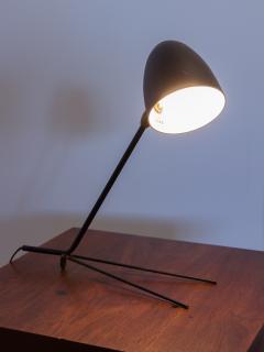 Serge Mouille Cocotte Desk Lamp by Serge Mouille - 963945