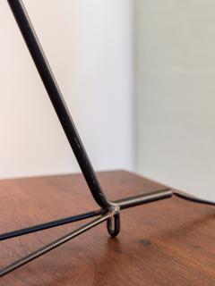 Serge Mouille Cocotte Desk Lamp by Serge Mouille - 963947