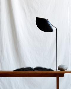 Serge Mouille ORIGINAL SERGE MOUILLE AGRAF E DESK LAMP - 2087288