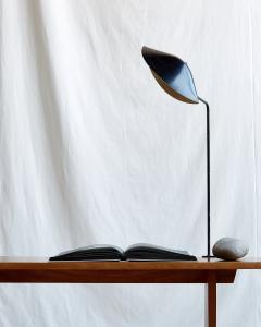 Serge Mouille ORIGINAL SERGE MOUILLE AGRAF E DESK LAMP - 2087314