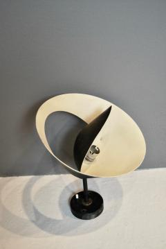 Serge Mouille Pair of Petit Saturne Wall Lights by Serge Mouille 1957 - 628657